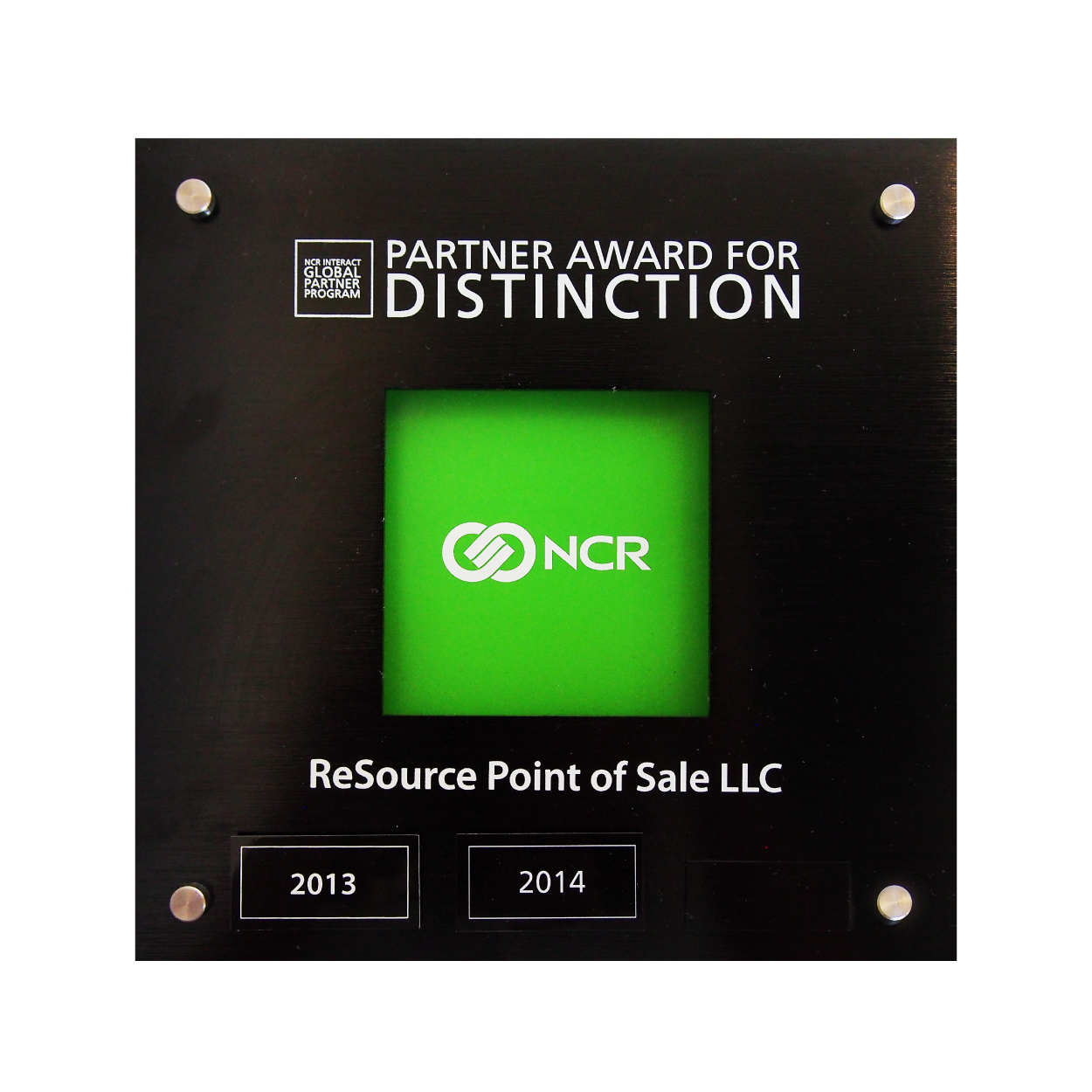 NCR-PARTNER-DISTINCTION-AWARD