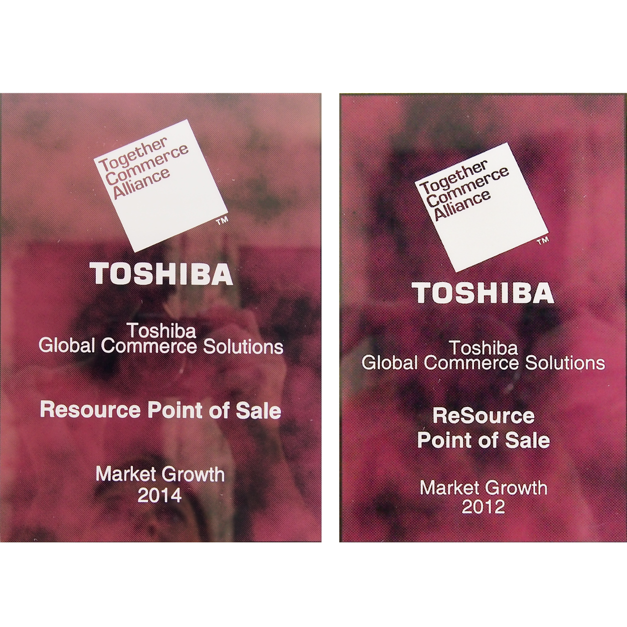 TOSHIBA-PARTNER-GROWTH-AWARD