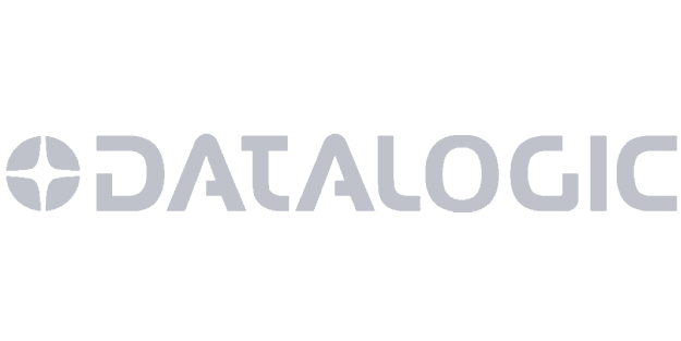Datalogic-hardware
