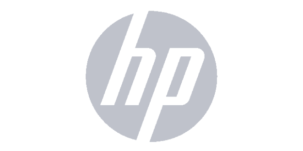 HP-POS-IT-HARDWARE
