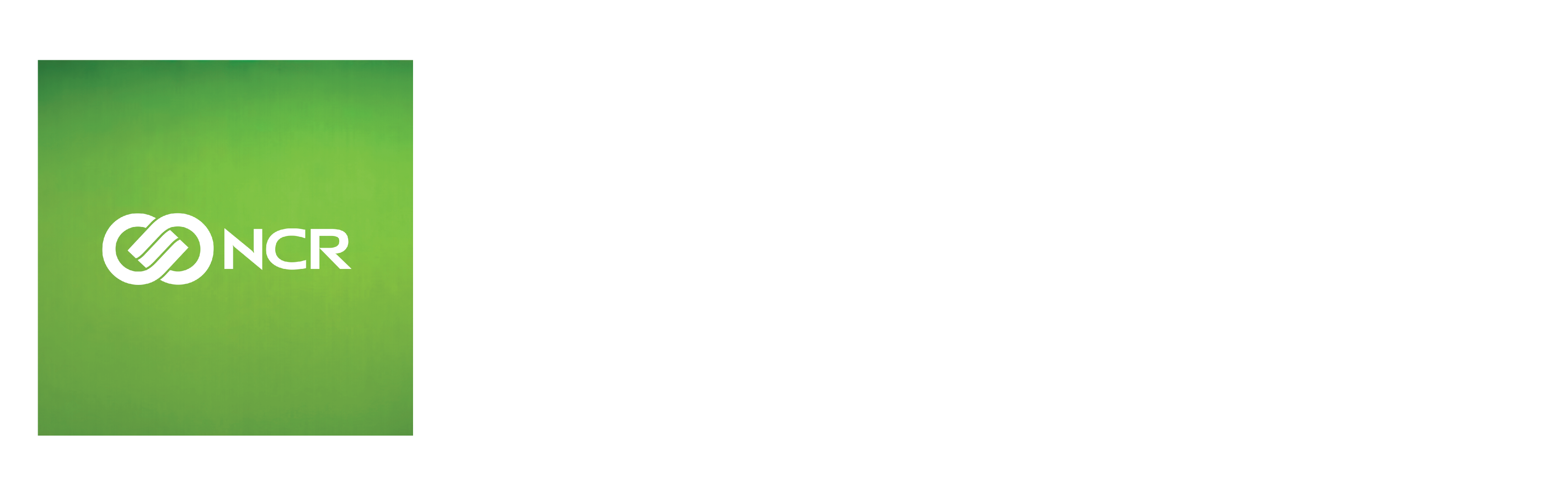 NCR Counterpoint Retail POS