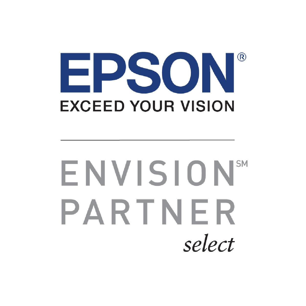 Epson-Envision-Select-Partner