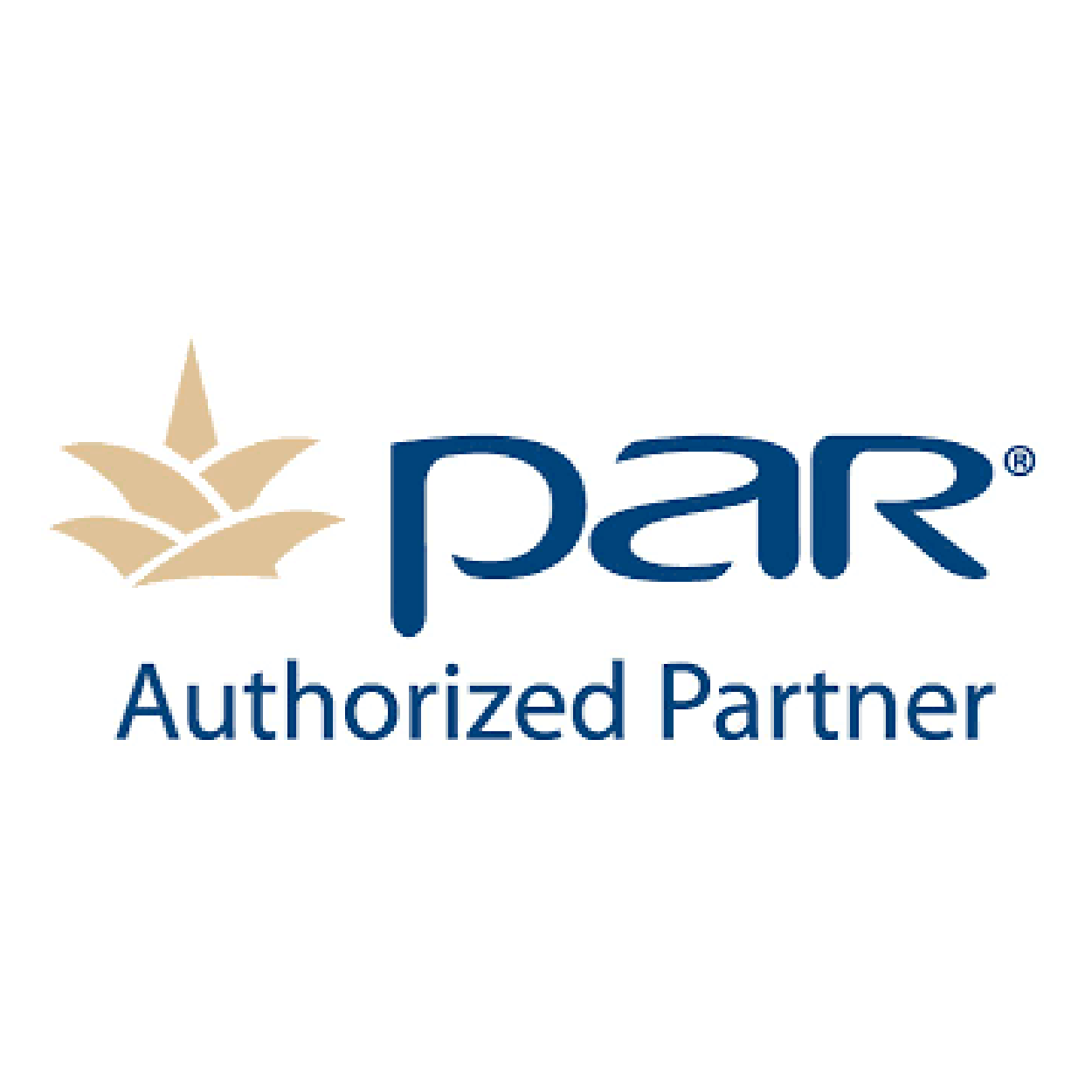Par-tech-authorized-partner
