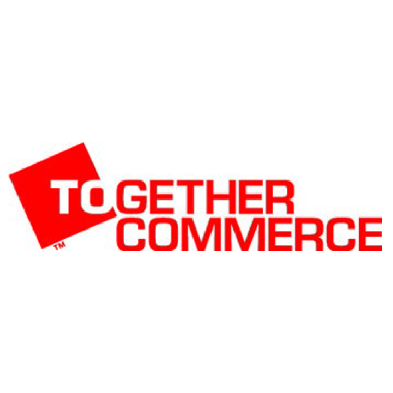 Toshiba-together-commerce-partner