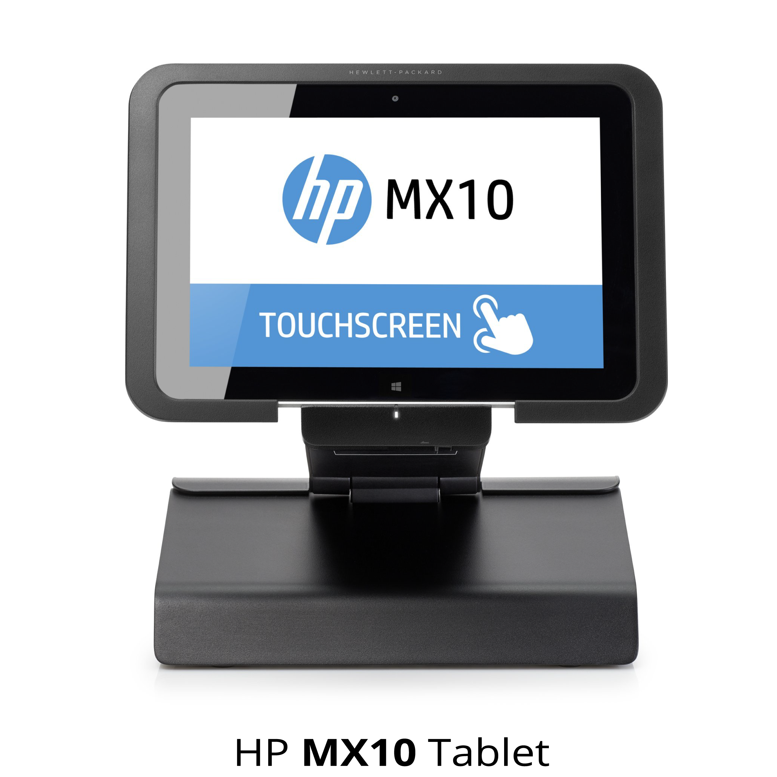 HP-MX10-Tablet