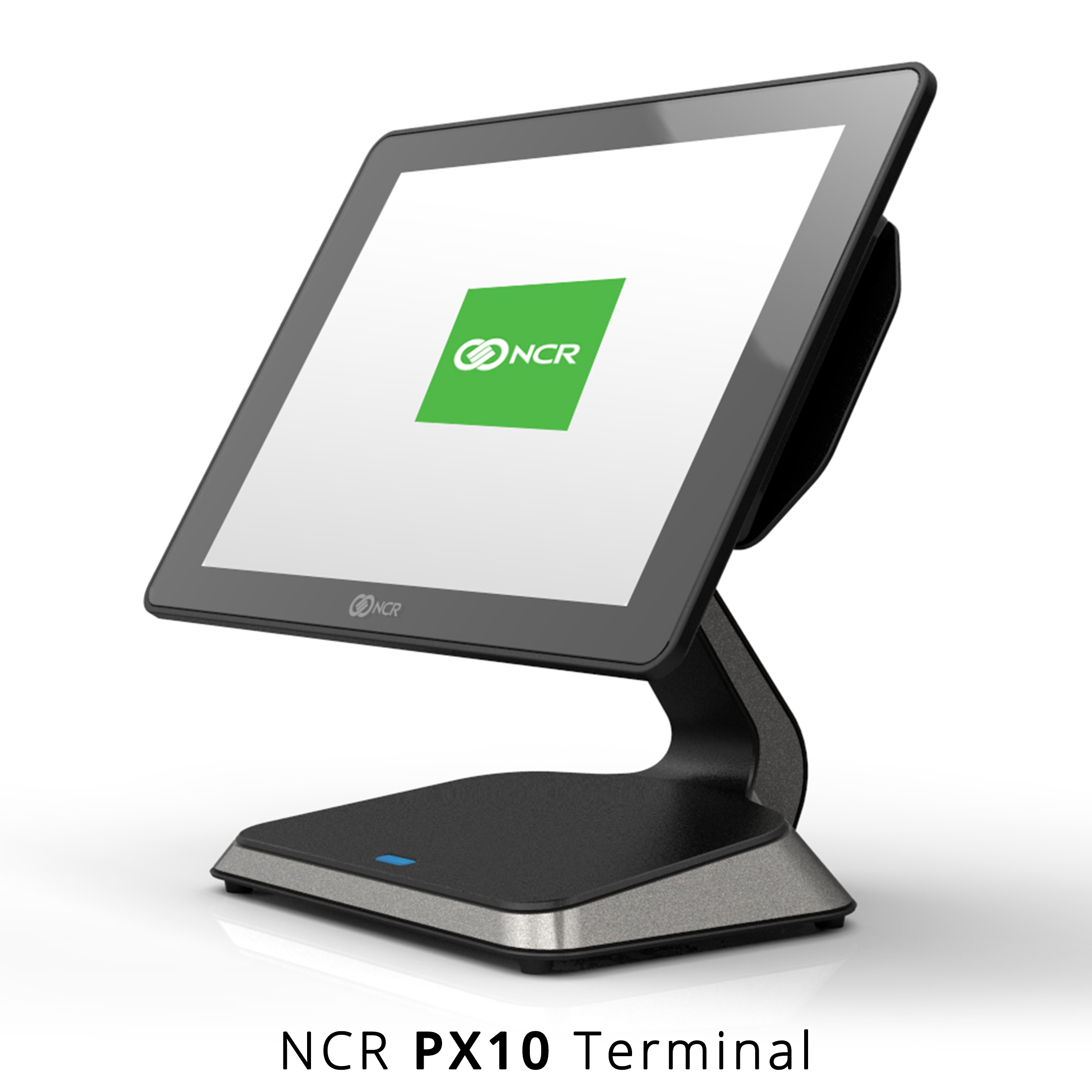 New and Refurbished POS Hardware